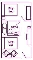 Room-B