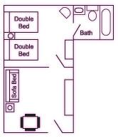 Room-E
